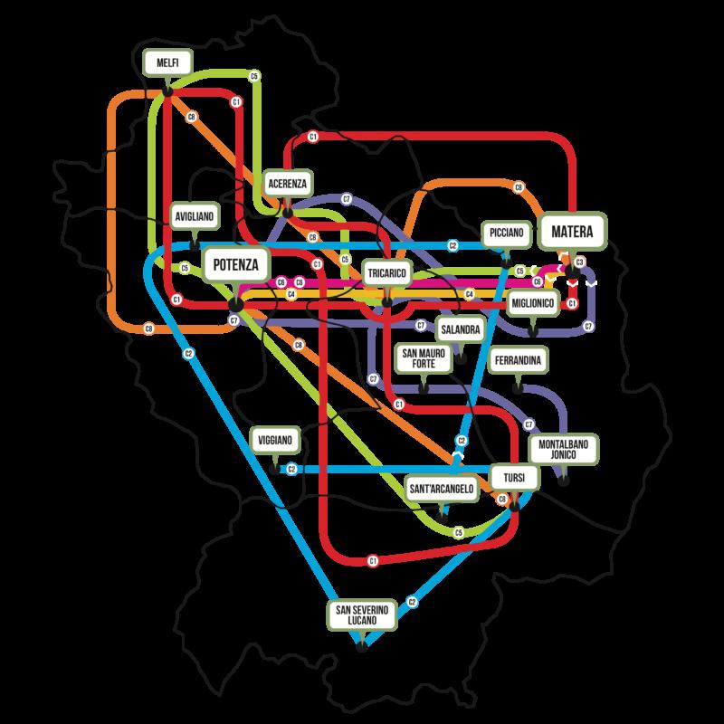 mappa_dei_cammini