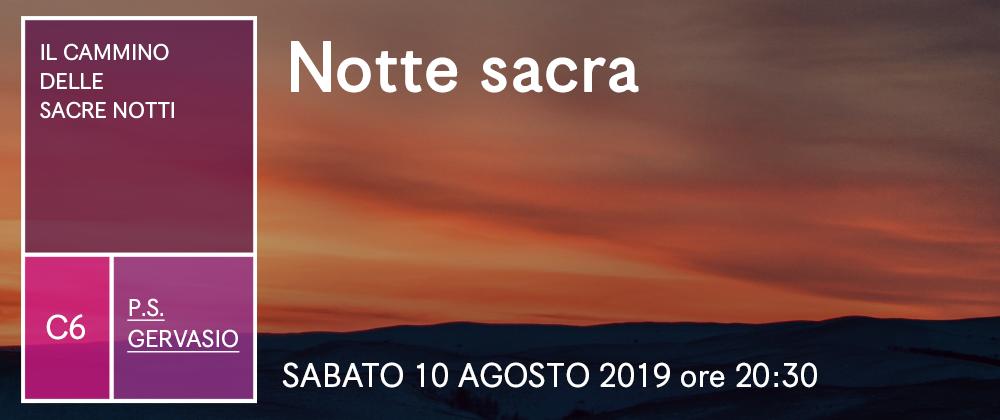 iCammini_10-agosto_psgervasio_web