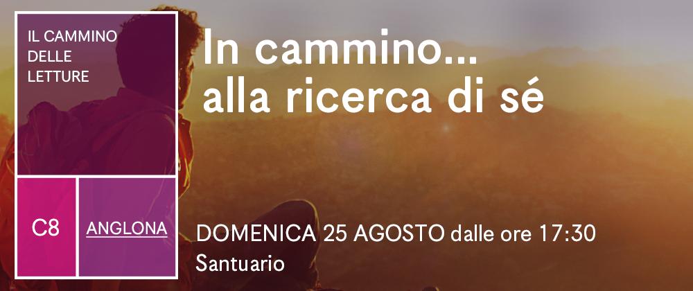 iCammini_25ago_web